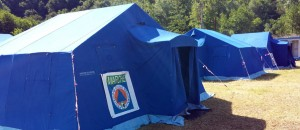 Emergenza-sisma-Toscana-Giugno-2013-campo-marche_Tende